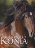Morris Andrew, Langrish Bob - Portret konia