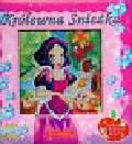 Królewna Śnieżka puzzle