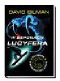 Gilman David - Niebezpieczna strefa W szponach Lucyfera