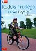 Gos Krzysztof - Kodeks młodego rowerzysty
