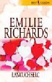 Richards Emilie - Łańcuch serc