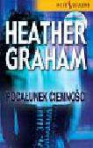 Graham Heather - Pocałunek ciemności