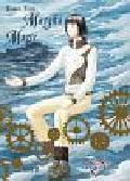 Furuya Usamaru - Muzyka Marie Tom 2