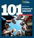Freeman Michael - Fotografia cyfrowa 101 praktycznych wskazówek