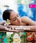 Sylger-Jones Caroline - Spa & wellness Harmonia duszy i ciała