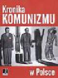 Kronika komunizmu w Polsce