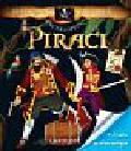 Niesamowita Encyklopedia Piraci