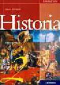Ustrzycki Janusz - Historia 2 podręcznik. Gimnazjum