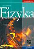 Falandysz Lech - Fizyka i astronomia 2 podręcznik. Gimnazjum