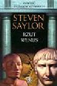 Saylor Steven - Rzut Wenus