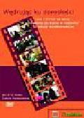 Król Teresa, Krystyna Maśnik, Iwona Wołkowicz, Marcin Wołkowicz - Wędrując ku dorosłości Filmy edukacyjne dla SP 6 filmów na DVD