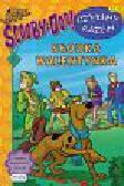 Scooby-Doo! Czytamy razem 9 Słodka walentynka
