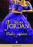 Jordan Nicole - Usidlić piękność