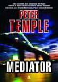 Temple Peter - Mediator
