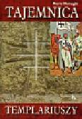 Moiraghi Mario - Tajemnica templariuszy