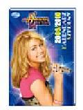 Hannah Montana Kalendarz szkolny 2009/2010