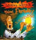 Williams Brian - Michael Faraday i elektryczność