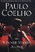 Coelho Paulo - Winner Stands Alone