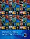 Encyklopedia powszechna 2009