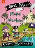 Impey Rose, Reed Nathan - Pirat Patch i mapa skarbów