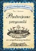Aszkiewicz Ewa - Przedwojenne przysmaki
