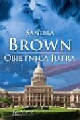 Brown Sandra - Obietnica jutra