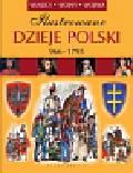 Sperka Jerzy - Ilustrowane dzieje Polski 966-1975
