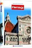 Miasta Marzeń Florencja