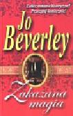 Beverley Jo - Zakazana magia