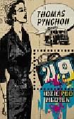 Pynchon Thomas - 49 idzie pod młotek