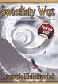 Melchizedek Drunvalo - Świetlisty Wąż