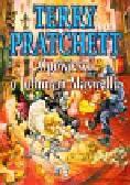 Pratchett Terry - Opowieści o Johnnym Maxwellu