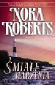 Roberts Nora - Śmiałe marzenia
