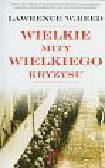 Lawrence Reed W. - Wielkie mity wielkiego kryzysu