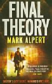 Alpert Mark - Final theory