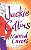 Collins Jackie - Married lovers