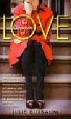 Buxbaum Julie - Opposite of love