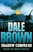 Brown Dale - Shadow command