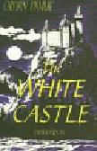 Pamuk Orhan - White Castle