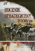 Rocznik strategiczny 2008/2009