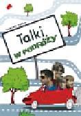 Talko Leszek - Talki w podróży
