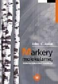 Avise John C. - Markery molekularne historia naturalna i ewolucja