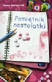 Andrzejczuk Beata - Pamiętnik nastolatki