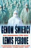 Perdue Lewis - Genom śmierci