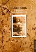 Elzenberg Tradycja i współczesność