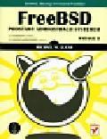 FreeBSD. Podstawy administracji systemem