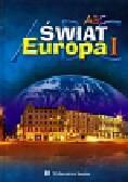Abc Świat Europa 1
