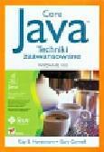 Horstmann Cay S., Cornell Gary - Core Java Techniki zaawansowane