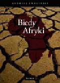 Zwoliński Andrzej - Biedy Afryki