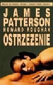 Patterson James, Roughan Howard - Ostrzeżenie